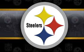 pittsburgh steelers u2014 latest news images and photos u2014 crypticimages