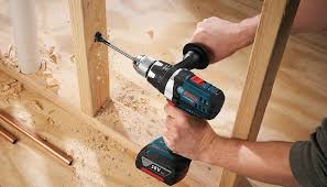 Woodworking Tools Calgary Used by Bosch Power Tools North America Boschtools Com Boschtools