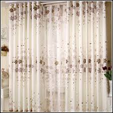 country style curtains and drapes curtains home design ideas