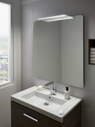 Hotel Bathroom Mirrors by February Lighting Focus Roca Offers Lighting Solutions For Hotel