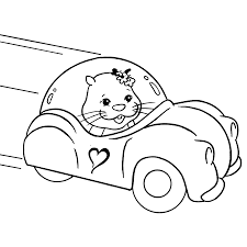 zhu zhu pets 3 zhu zhu pets coloring pages coloring for kids