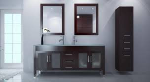 Bathroom Sink For Small Space - modern bathroom sinks small spaces crafts home