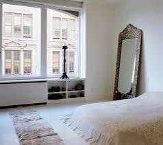 ein spiegel im schlafzimmer ist toll erspare dir aber die