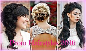prom hairstyles youtube