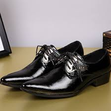 wedding shoes office office shoes men black sles office shoes men black sles