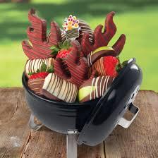edible deliveries edible arrangements fruit baskets dipped fruit cookout delight