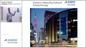 cold liquid applied reinforced roofing and waterproofing systems
