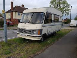 opel blitz camper the world u0027s most recently posted photos of camper and hymer