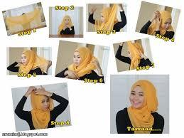 tutorial hijab paris ke pesta just want to share tutorial hijab kreasi hijab paris segiempat