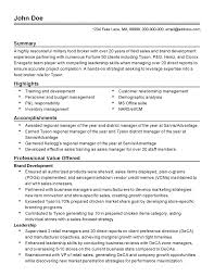 air national guard cover letter buy nothing day essay