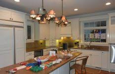 Cost To Paint Kitchen Cabinets Professionally by Cost To Paint Kitchen Cabinets Professionally Home Design