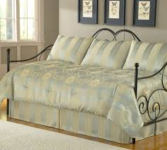 furniture daybed covers daybed mattress cover day bed covers