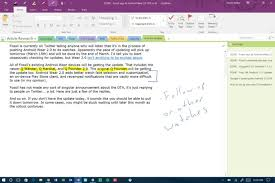 onenote app for android microsoft onenote tutorial everything you need to to start