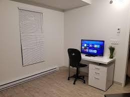 apartment studio sunny side montreal canada booking com