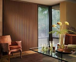 Blinds Up Contact Us Blinds Up In Chandler Az