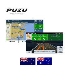 nissan australia gps update online get cheap gps navigation australia aliexpress com