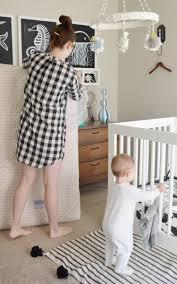 Baby Crib Mattress Reviews Brands We Naturalmat Crib Mattresses Momma Society
