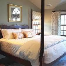 69 best master bedroom paint colors images on pinterest bedroom