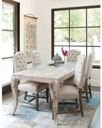 antique white dining room slash prices on cosmo rustic wood antique white 72 inch dining