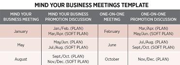 salon planning mind your business workshop