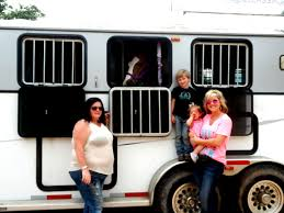 Used Horse Trailers For Sale In San Antonio Texas Tonkawood Farms U2013 Safe Quality Horses For Sale