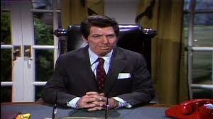 watch ronald reagan sketches from snl played by harry shearer