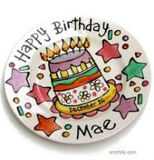 it u0027s my birthday give me cake plate cake stands and plates