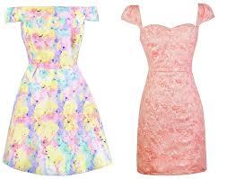 easter dresses easter dresses
