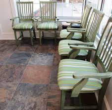 Office Furniture Chairs Waiting Room Designing An Eco Friendly Medical Office Waiting Room