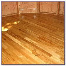 cleaning engineered wood floors uk flooring home decorating