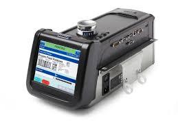 linx printing technologies ltd u2013 进口采购