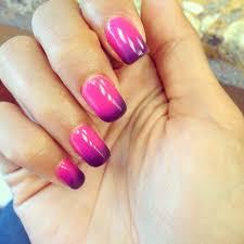 magic nails and spa nail salons 7626 dempster st morton grove