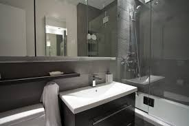 modern bathroom design ideas for small spaces bathroom delightful small space bathroom design ideas with