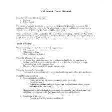 Sales Objective For Resume Buy A Dissertation Online Kit Call Center Sales Rep Resume Cheap