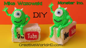 27 best 3doodler creations by how to make mike wazowski 3d printing pen creations scribbler