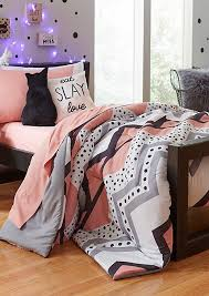 Twin Quilts And Coverlets Best 25 Twin Comforter Sets Ideas On Pinterest Twin Comforter