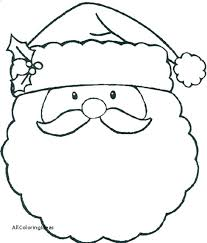 coloring pages pre k coloring pages for pre k coloring pages presidents of the united