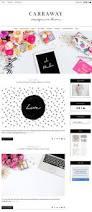 Color Combinations For Website Best 25 Color Schemes For Websites Ideas On Pinterest Website