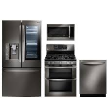 home depot black friday microwave whirlpool frigidaire ge kenmore lg kitchenaid and samsung