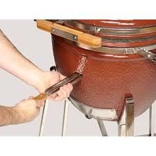 diy grill table plans diy ceramic grill table diy cbellandkellarteam