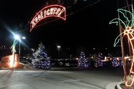 zoo lights at hogle zoo zoo lights at hogle zoo salt lake city attractions review 10best