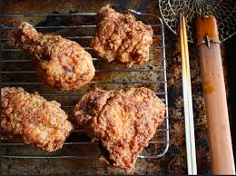 John Besh Fried Chicken by Beignet Fest Is Oct 8 In Lafayette Square The Latest