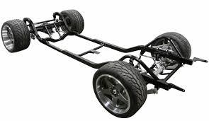 mega truck chassis chassis u2013 mega
