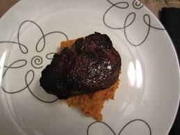 Salt Crusted Beef Tenderloin by Cocoa Crusted Beef Tenderloin The Unrefined Pantry