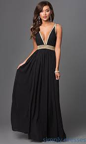 evening dress pageant dresses formal evening gowns
