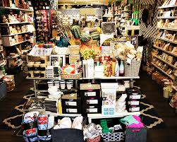 ribbon shop shop small with etsy wholesale retailers