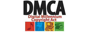 dmca policy the barbell battalion