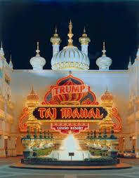 Trump Taj Mahal Floor Plan Spice Road At Trump Taj Mahal What U0027s New In Atlantic City