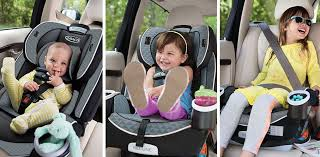 2017 black friday target diaper deal southernsavers target car seat trade in event through 9 23 southern savers
