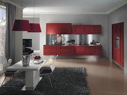 cuisine salle a manger ouverte 50 idées originales pour la déco cuisine à vous faire découvrir